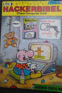 hackingbible1998-crop